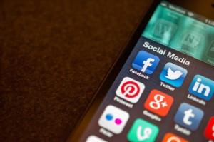 Formación en Social Media