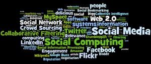 Social Media herramienta