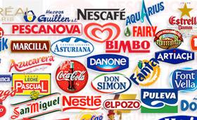 Logos de lasmarcas.