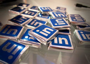 LinkedIn, una red profesional