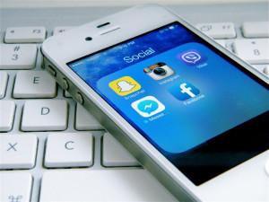 12 nuevas funciones Redes Sociales